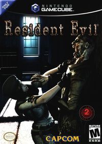 Resident-evil-cover