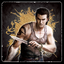 Resident Evil 0 award - Guns are Too Quick