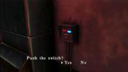 Resident Evil CODE Veronica - workroom - examines 03-3