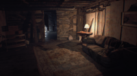 Storage-GuestHouseB1-RE7