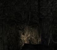 Altar background 52