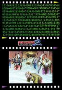 BIO HAZARD 2 VOL.7 - page 2