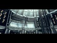 Experiment facility re5 cutscenes (4)