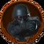 RE2 remake Grim Reaper