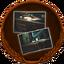 RE2 remake Treasure Hunter