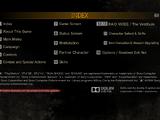 Resident Evil: Revelations 2 manual