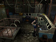 ResidentEvil3 2014-07-18 19-21-11-307