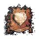 Resident Evil 6 Badge 5