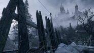 Resident Evil 8 trailer 2 screenshot 8