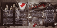 UC OST Booklet3