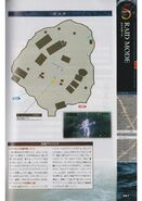 BIOHAZARD REVELATIONS 2 ULTIMANIA - page 367