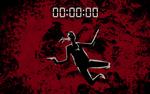 RE2 remake RE.NET Rare Death - Blown Up