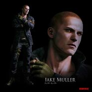 RE6-Jake-Muller