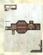 Resident Evil Zero Official Strategy Guide - page 114