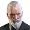 Rev1 Morgan PS avatar