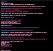 Staff Blog cutscene edit 2