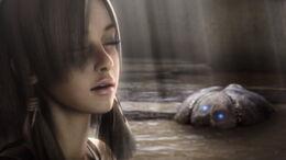 Manuela hidalgo by shenyredfield-d4q9rvl