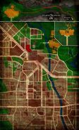 RE0REC raccoon map
