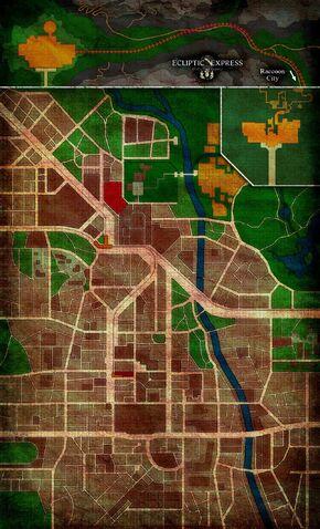 File:RE0REC raccoon map.jpg