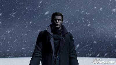 Resident-evil-umbrella-chronicles-20070912045622127