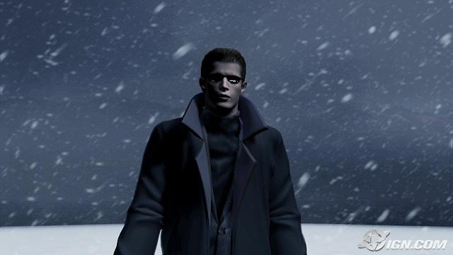File:Resident-evil-umbrella-chronicles-20070912045622127.jpg