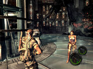 Experiment facility re5 (5)