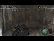 Game 2014-08-24 19-37-07-235