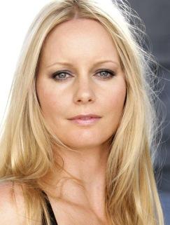 Image result for LEILA JOHNSON
