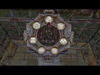 Puzles Resident evil 4