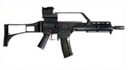 Re new g36