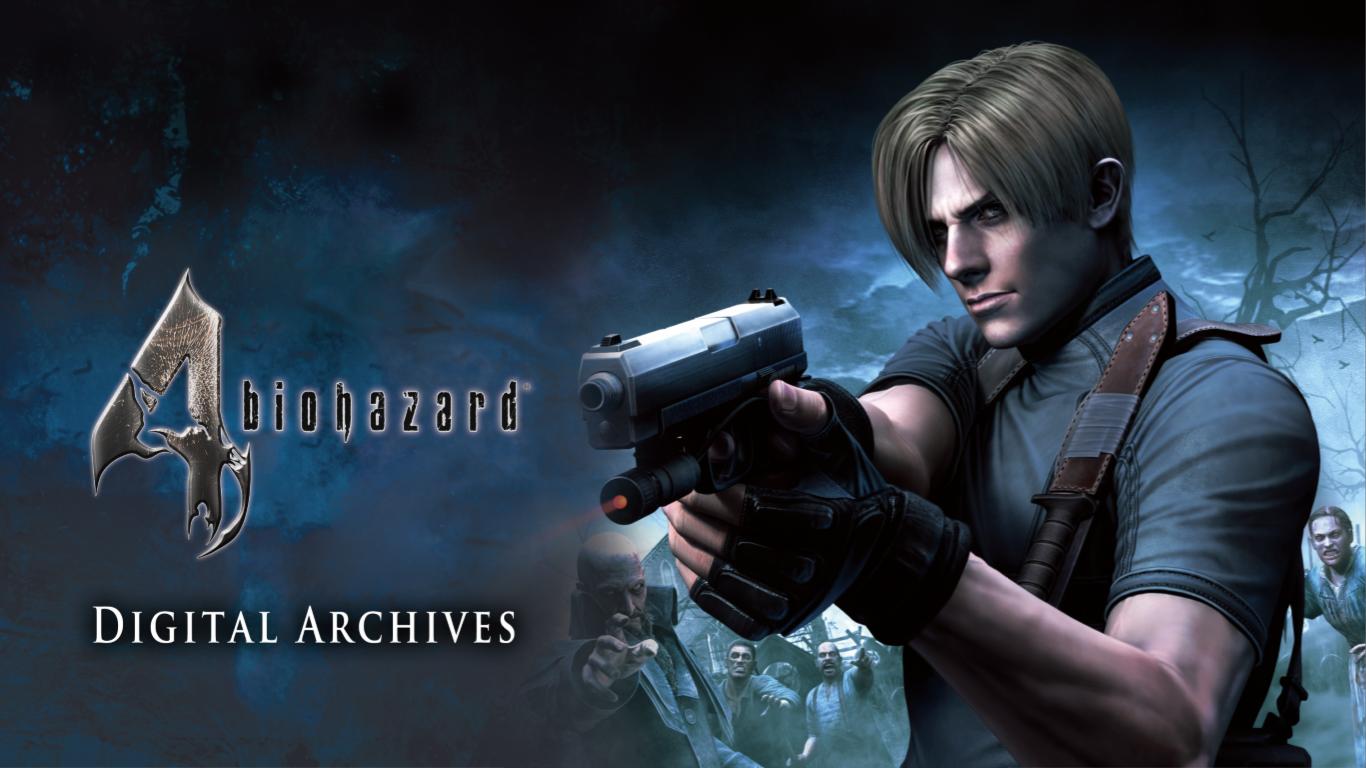 Resident Evil Archives Volume 2 Pdf