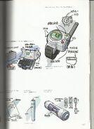 Art of Arts - scan 102