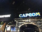 E3 2018 11