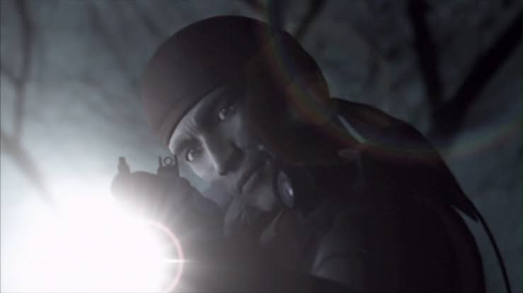 Arquivo:Joseph pointing gun.jpg