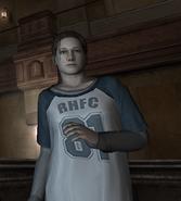 Mary Gameshark hack