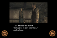Mobile Edition file - Resident Evil 4 - page 5