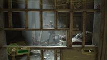 Resident evil 7 biohazard not a hero gameplay footage (3)