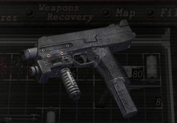 Category:Resident Evil 4 weapons | Resident Evil Wiki