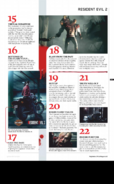 PlayStation Official Magazine UK, issue 156 - Christmas 2018 8