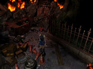 ResidentEvil3 2014-07-17 20-01-38-117