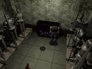 Armor room2