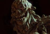 El rostro de la Lepotitsa