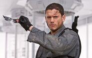 Resident-Evil-Afterlife-Wentworth-Miller-as-Chris-Redfield-24-5-10-kc