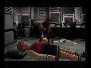 Resident Evil 2 (U) (V1.1) snap0004