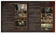 Resident Evil 4 Digital Archives (2)