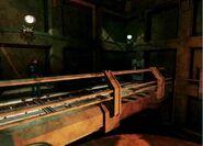 B3F Incinerator Room (6)