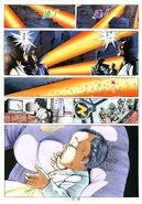 BIO HAZARD 2 VOL.42 - page 18