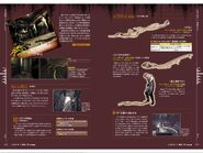 Biohazard kaitaishinsho - pages 066-067
