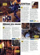 Hyper №111 Jan 2003 (1)