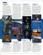 Hyper №84 Oct 2000